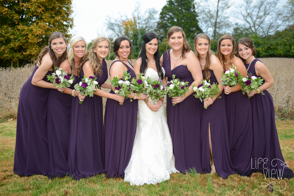 Messick-Farm-Wedding-112.jpg