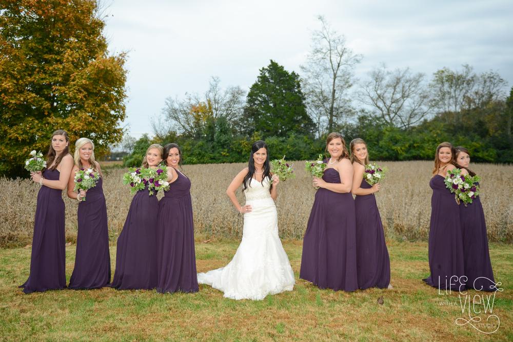 Messick-Farm-Wedding-114.jpg