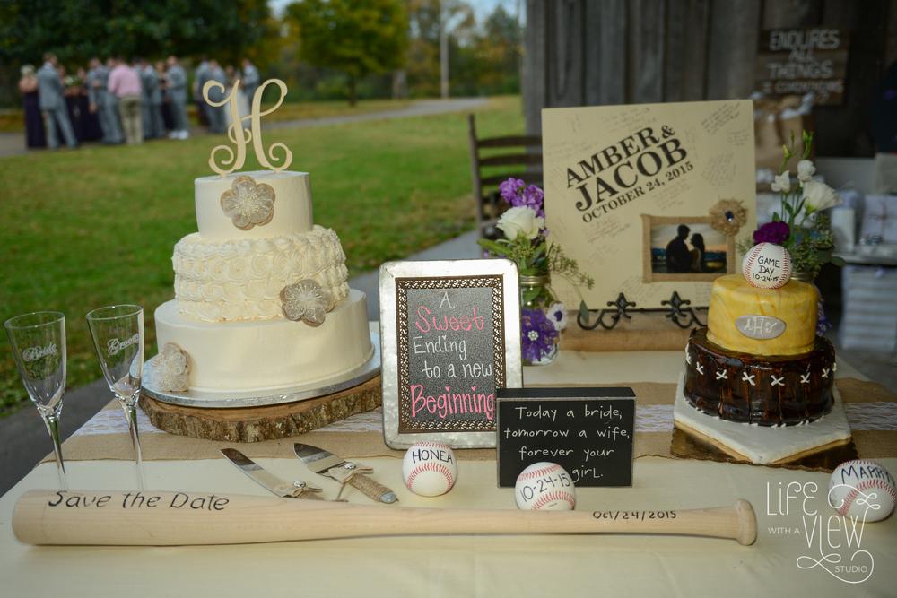 Messick-Farm-Wedding-116.jpg