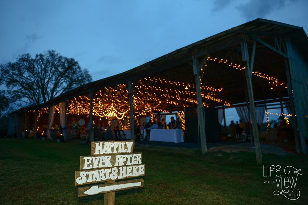 Messick-Farm-Wedding-123.jpg