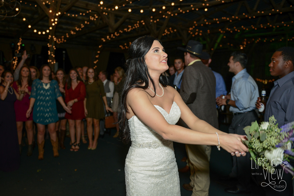 Messick-Farm-Wedding-150.jpg