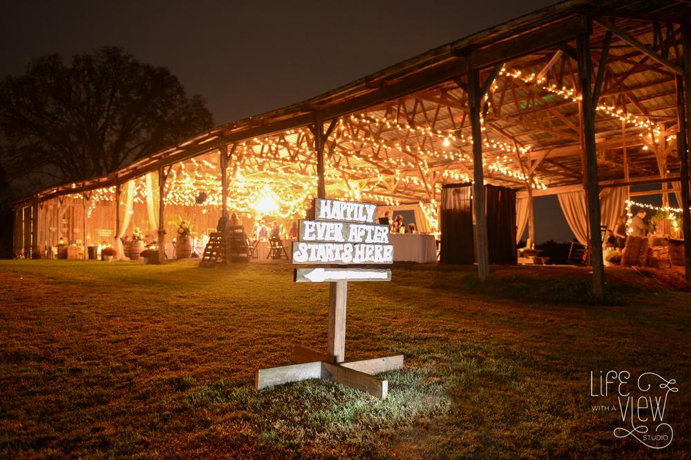 Messick-Farm-Wedding-157.jpg