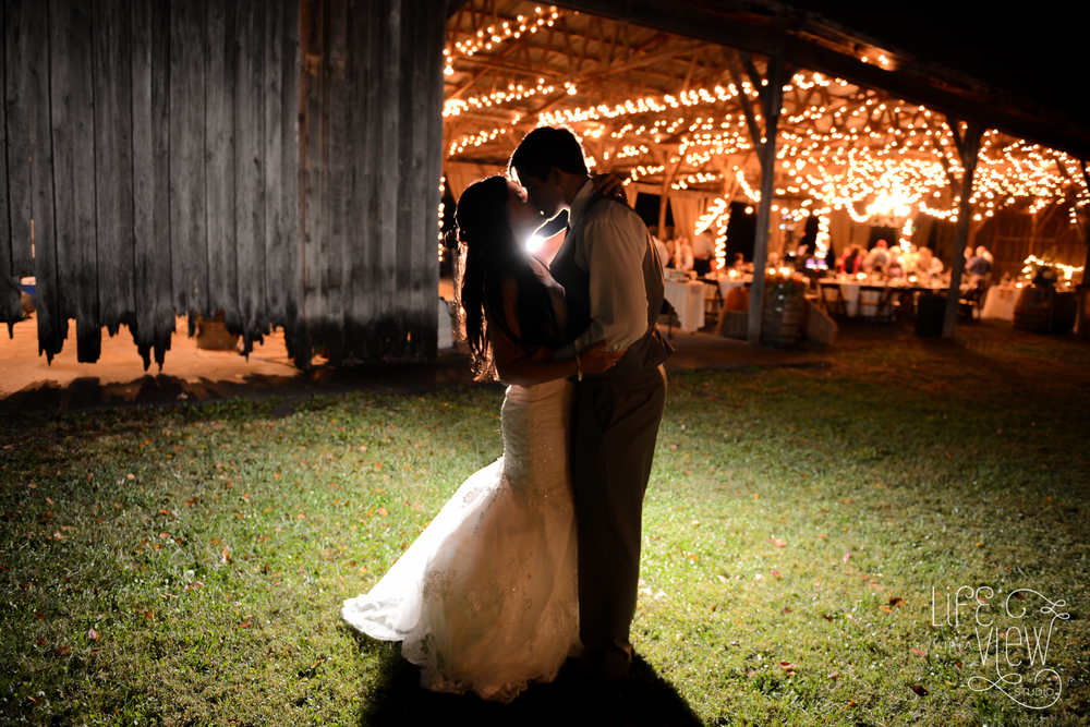 Messick-Farm-Wedding-158.jpg
