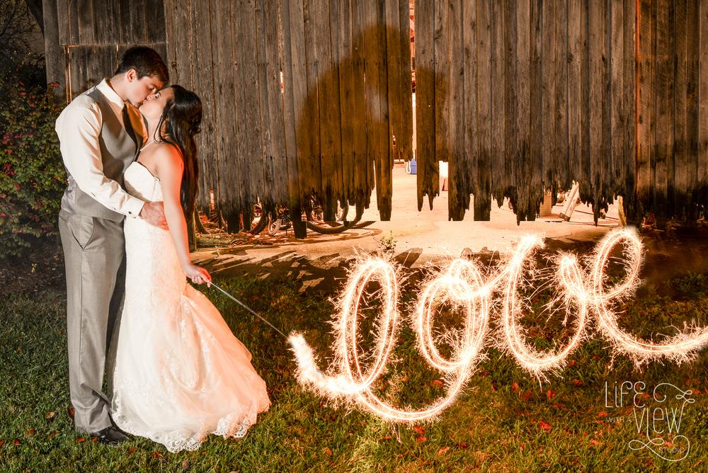 Messick-Farm-Wedding-161.jpg