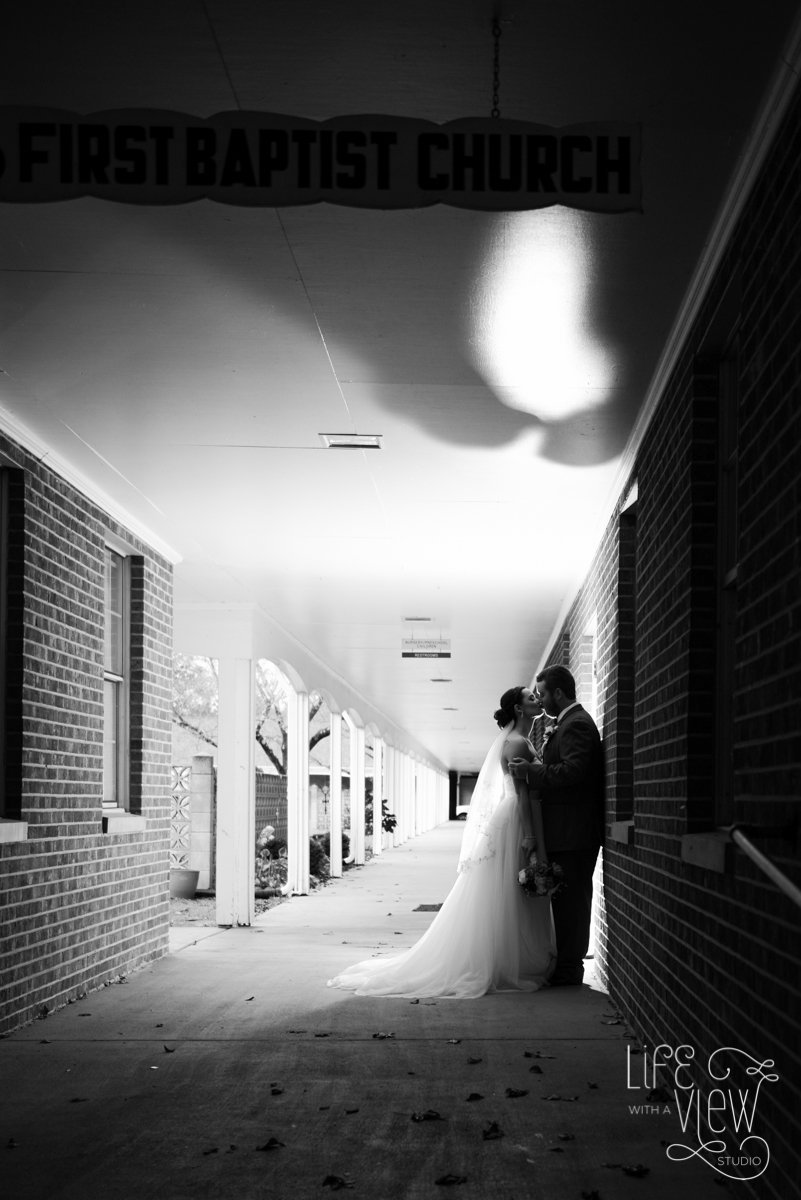 Roberson Wedding-42.jpg