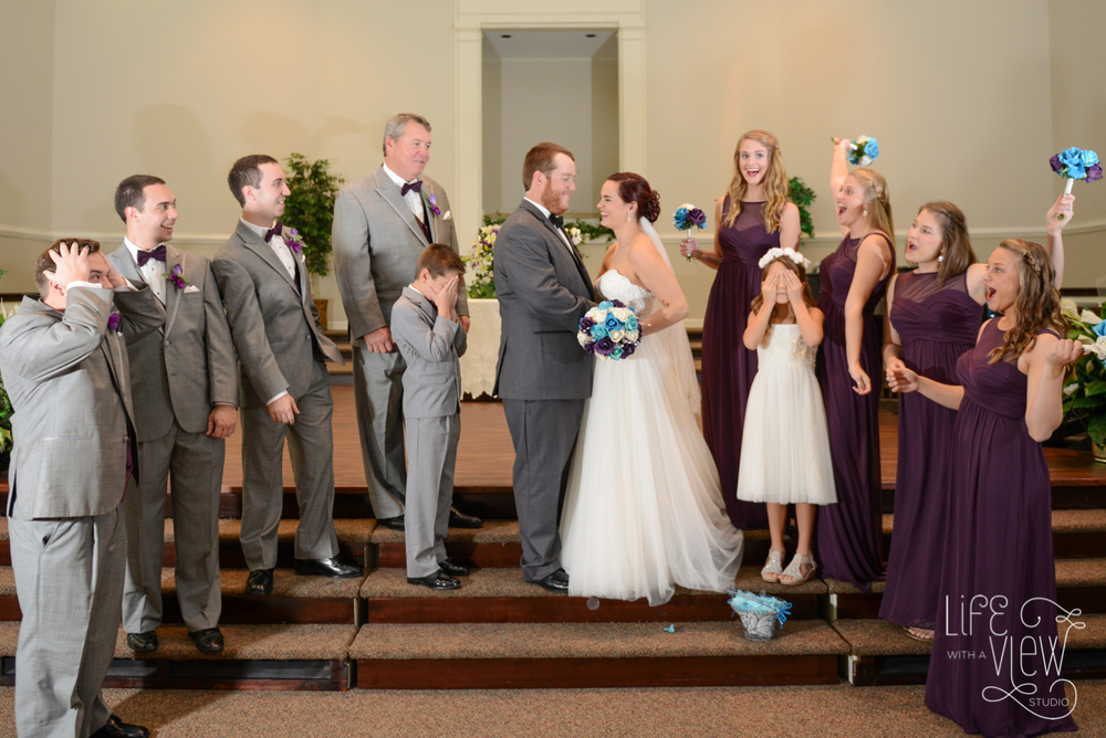 Roberson Wedding-44.jpg