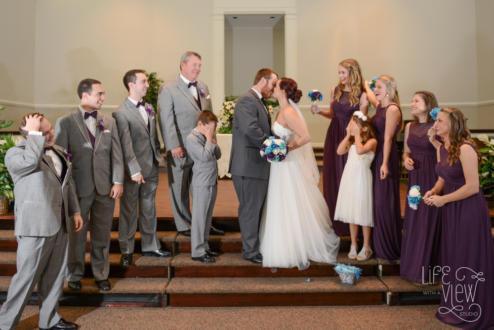 Roberson Wedding-45.jpg