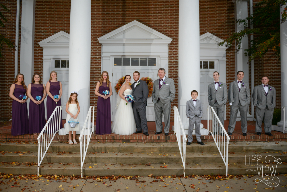 Roberson Wedding-46.jpg