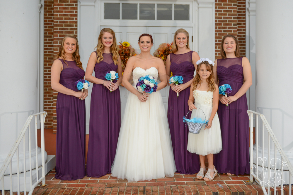 Roberson Wedding-49.jpg