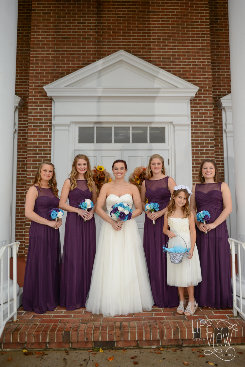 Roberson Wedding-50.jpg