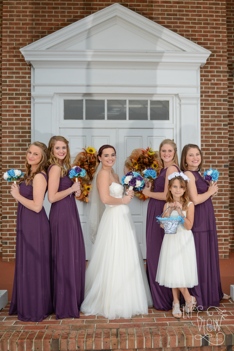 Roberson Wedding-54.jpg