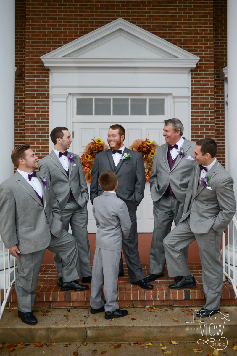 Roberson Wedding-58.jpg