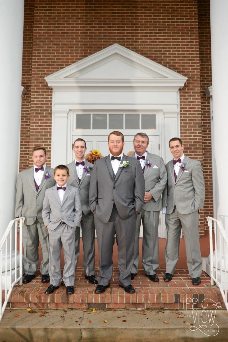Roberson Wedding-59.jpg