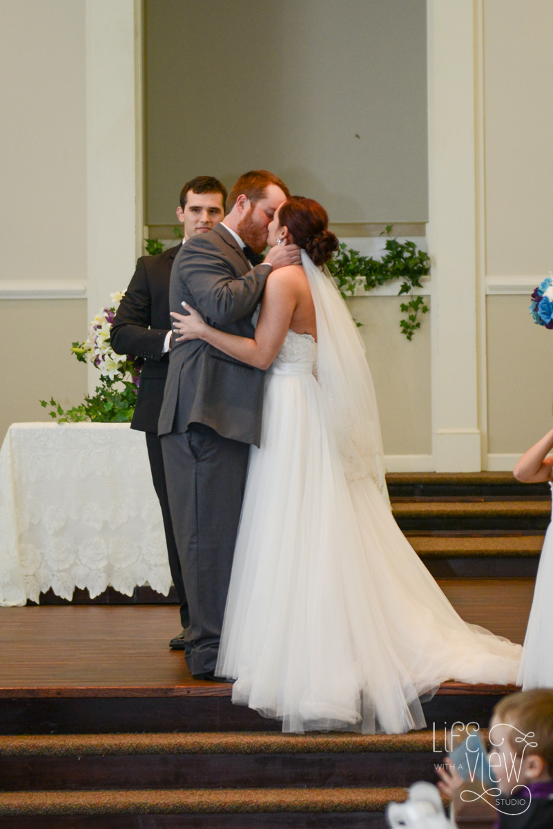 Roberson Wedding-69.jpg