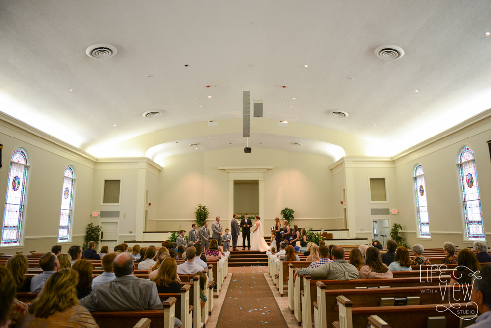 Roberson Wedding-66.jpg