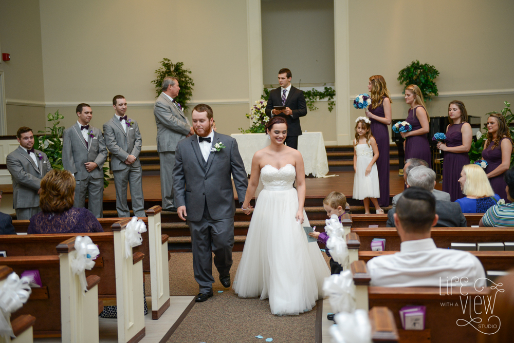 Roberson Wedding-70.jpg