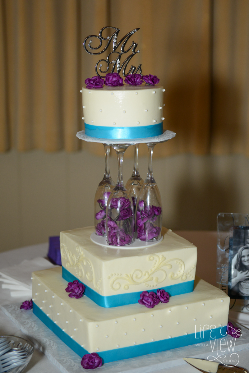 Roberson Wedding-74.jpg