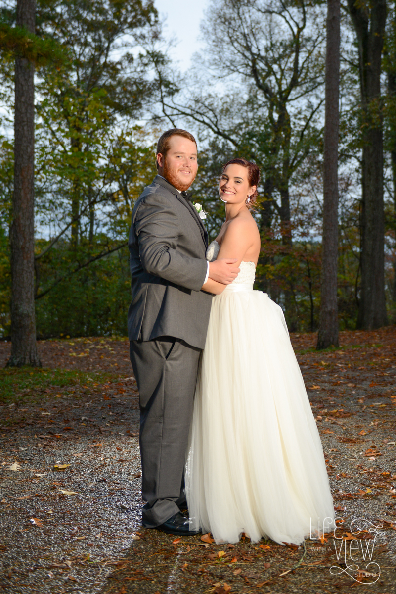 Roberson Wedding-106.jpg