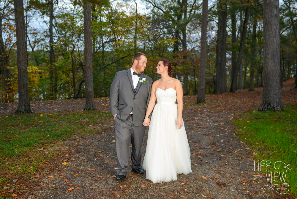 Roberson Wedding-108.jpg