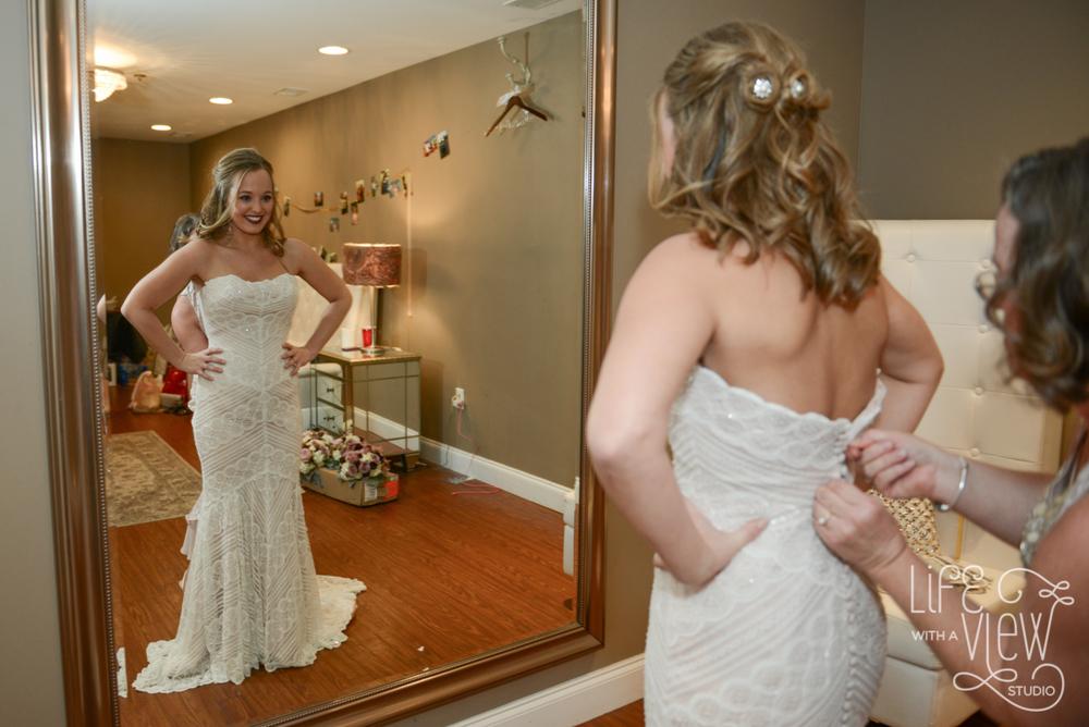 Bollig-Wedding-12.jpg