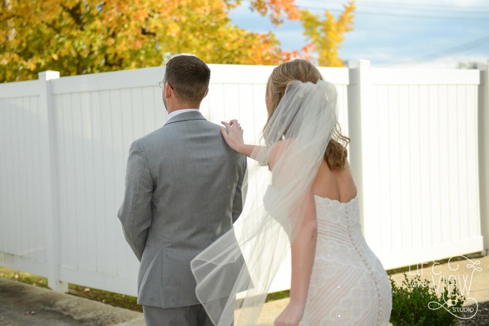 Bollig-Wedding-18.jpg