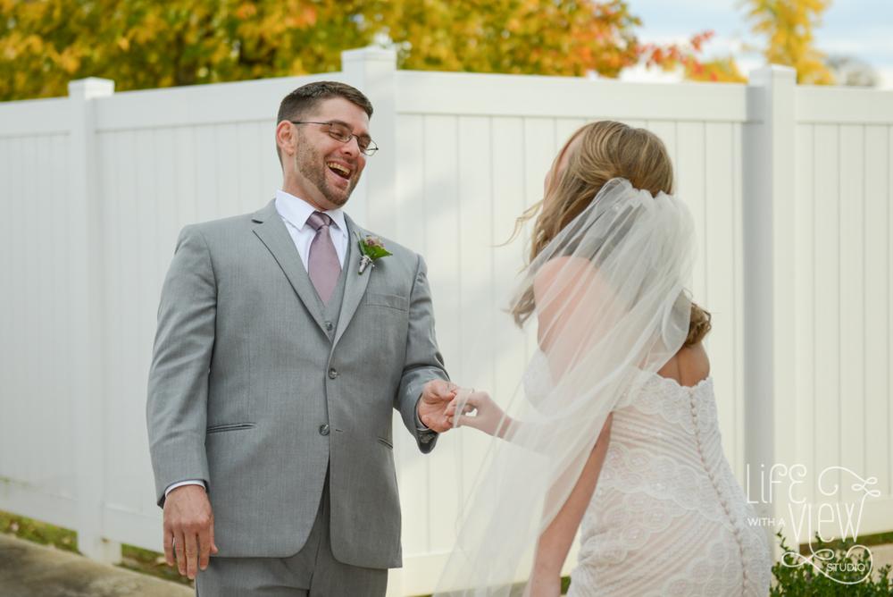 Bollig-Wedding-20.jpg
