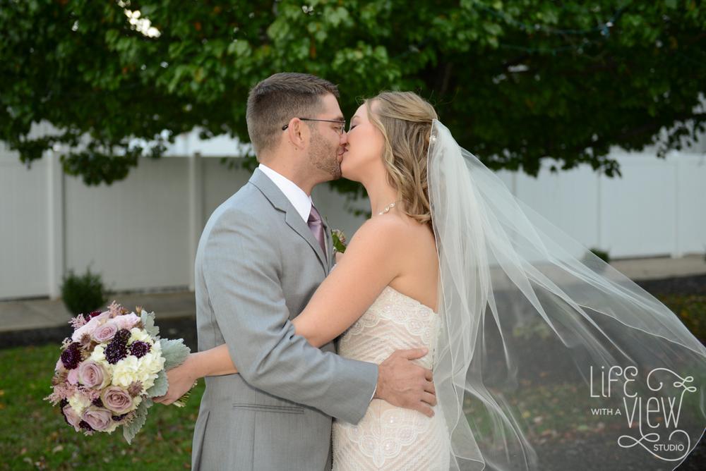 Bollig-Wedding-23.jpg