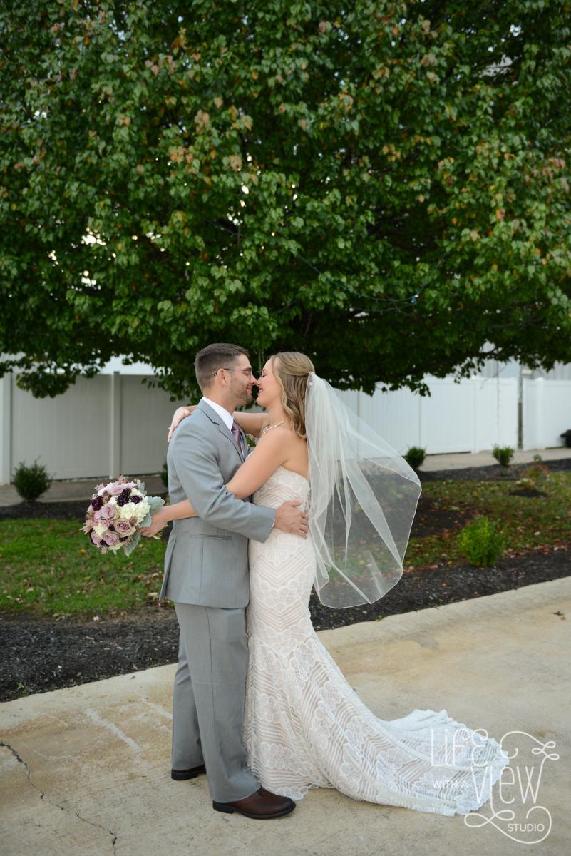 Bollig-Wedding-22.jpg