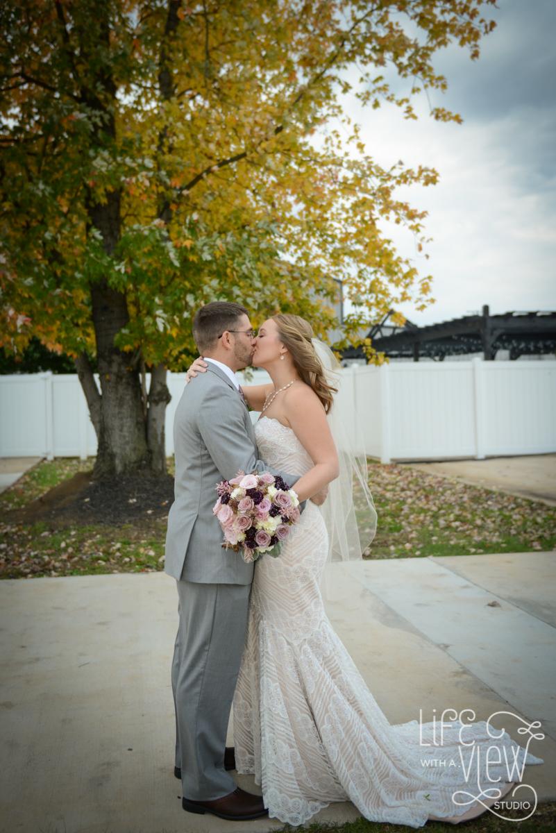 Bollig-Wedding-26.jpg