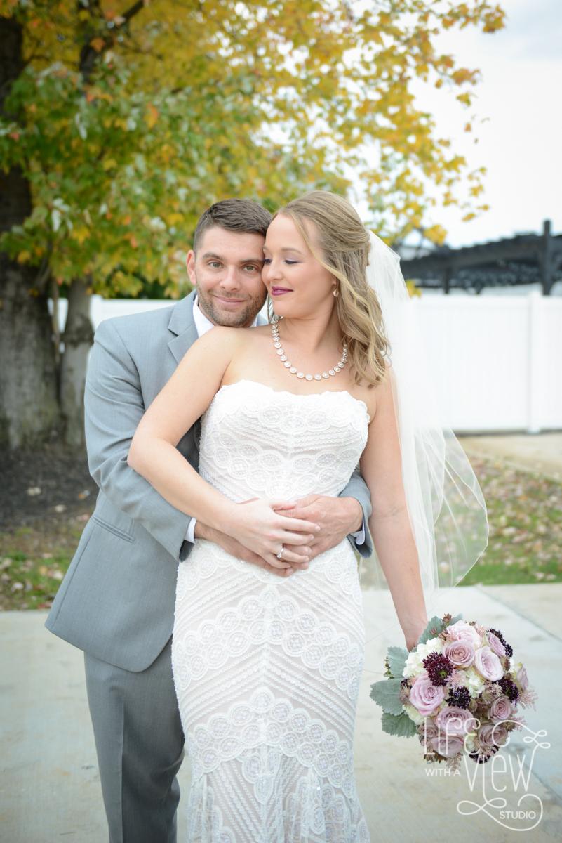 Bollig-Wedding-29.jpg