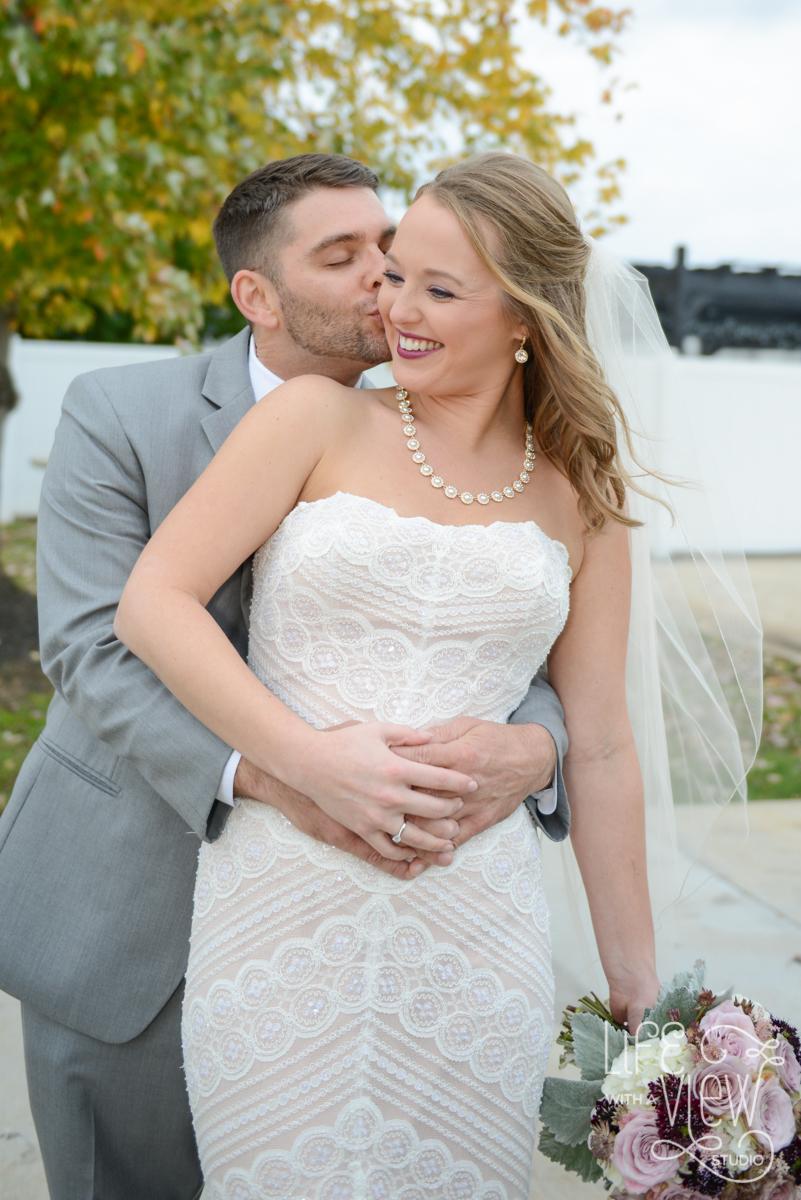Bollig-Wedding-31.jpg
