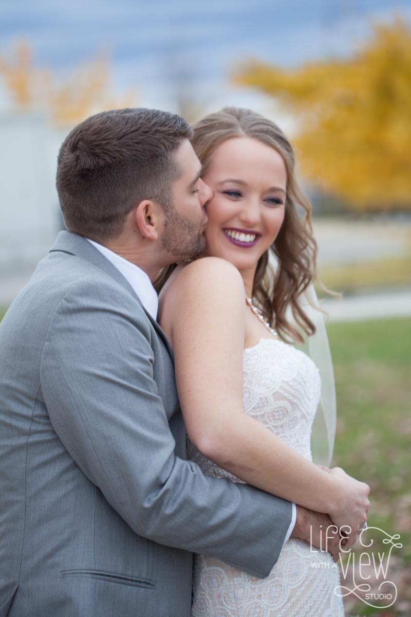 Bollig-Wedding-32.jpg