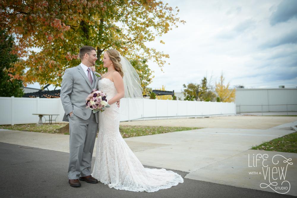 Bollig-Wedding-34.jpg