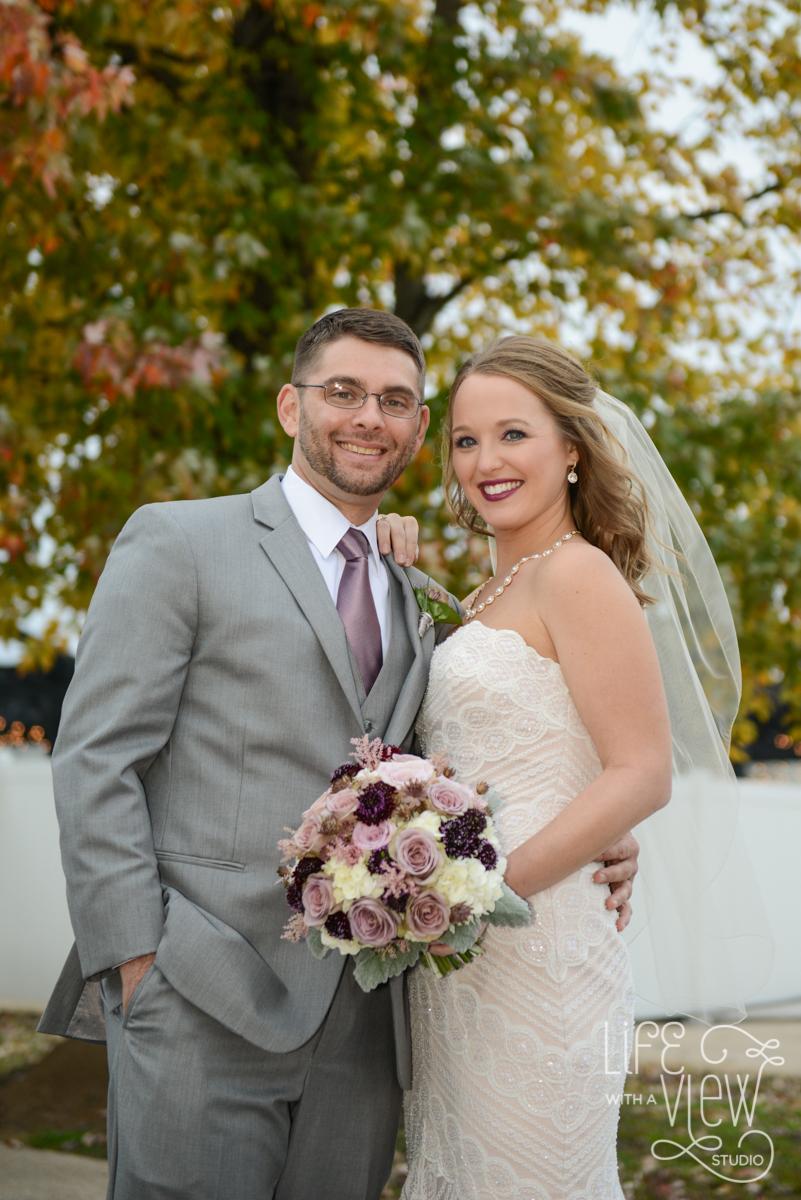 Bollig-Wedding-35.jpg