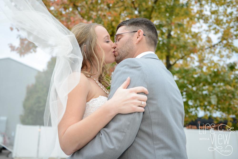 Bollig-Wedding-38.jpg