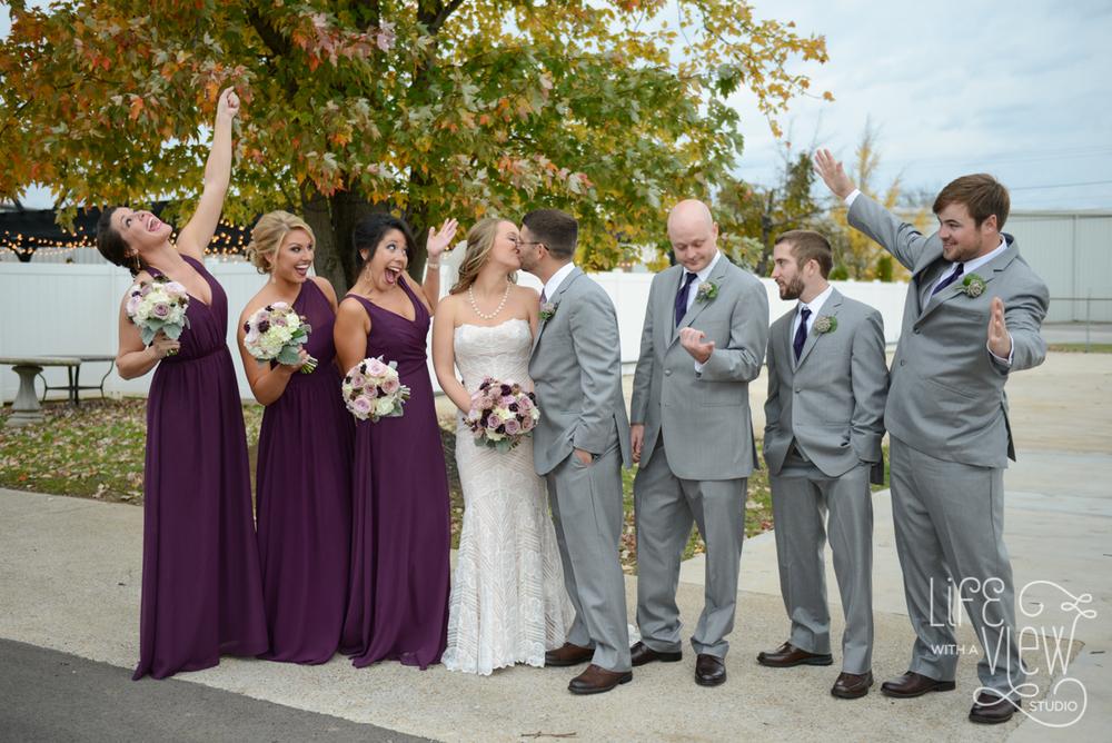 Bollig-Wedding-41.jpg