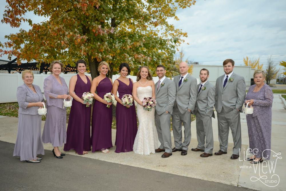 Bollig-Wedding-42.jpg
