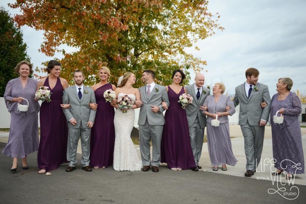 Bollig-Wedding-45.jpg