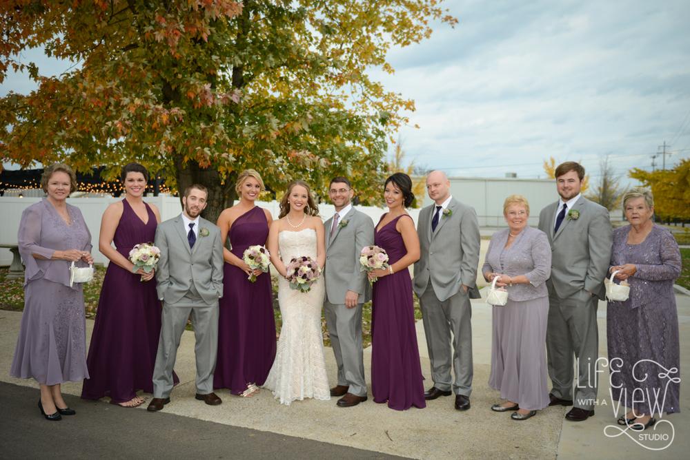 Bollig-Wedding-43.jpg