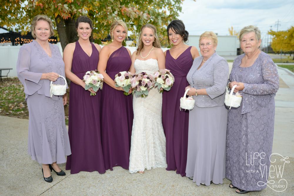 Bollig-Wedding-48.jpg