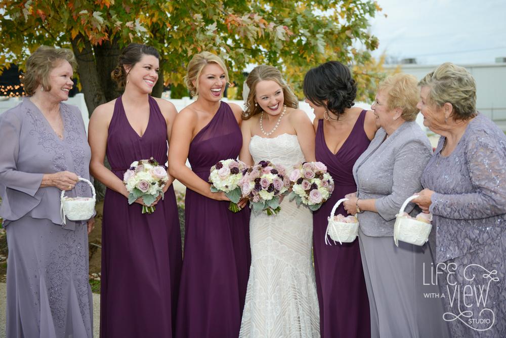 Bollig-Wedding-50.jpg