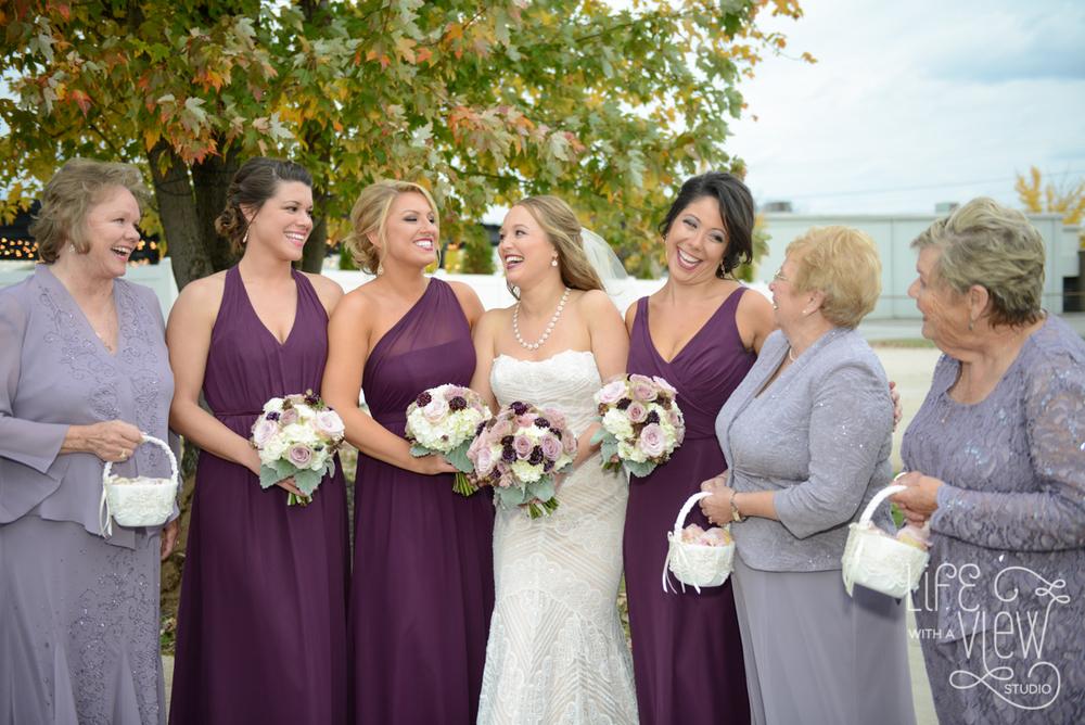 Bollig-Wedding-51.jpg