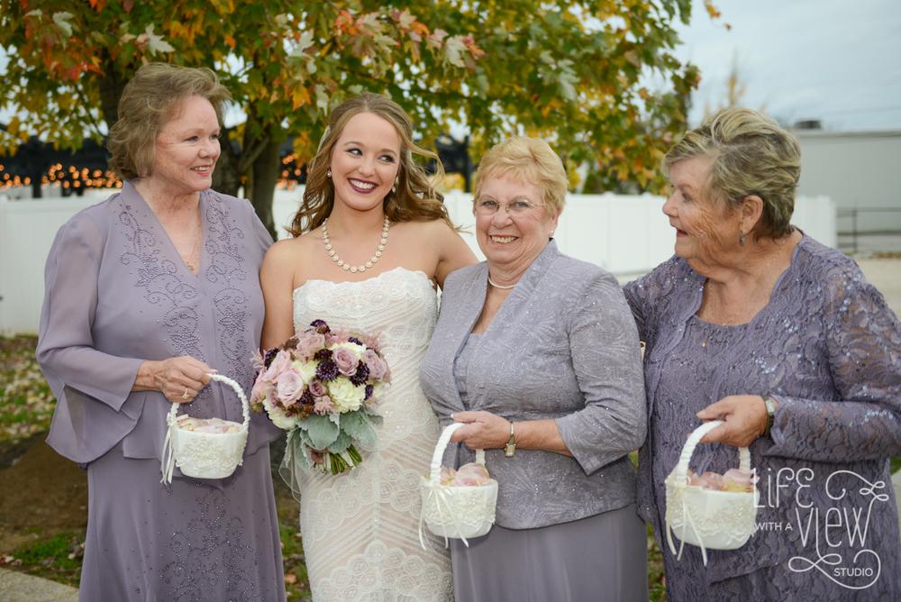 Bollig-Wedding-56.jpg