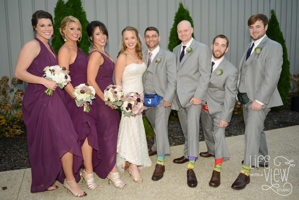 Bollig-Wedding-66.jpg