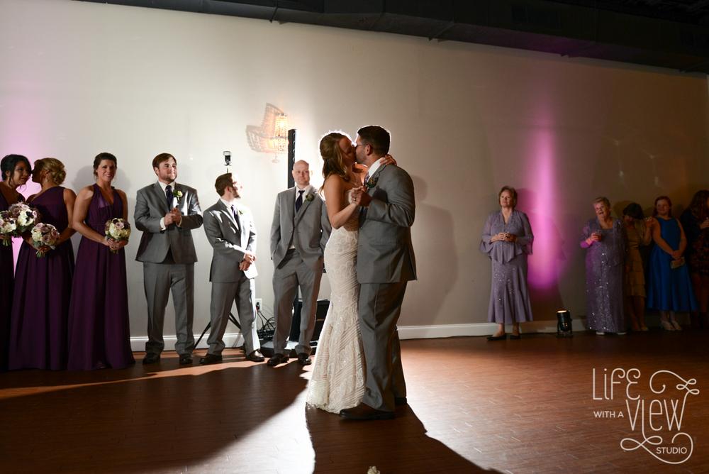 Bollig-Wedding-87.jpg