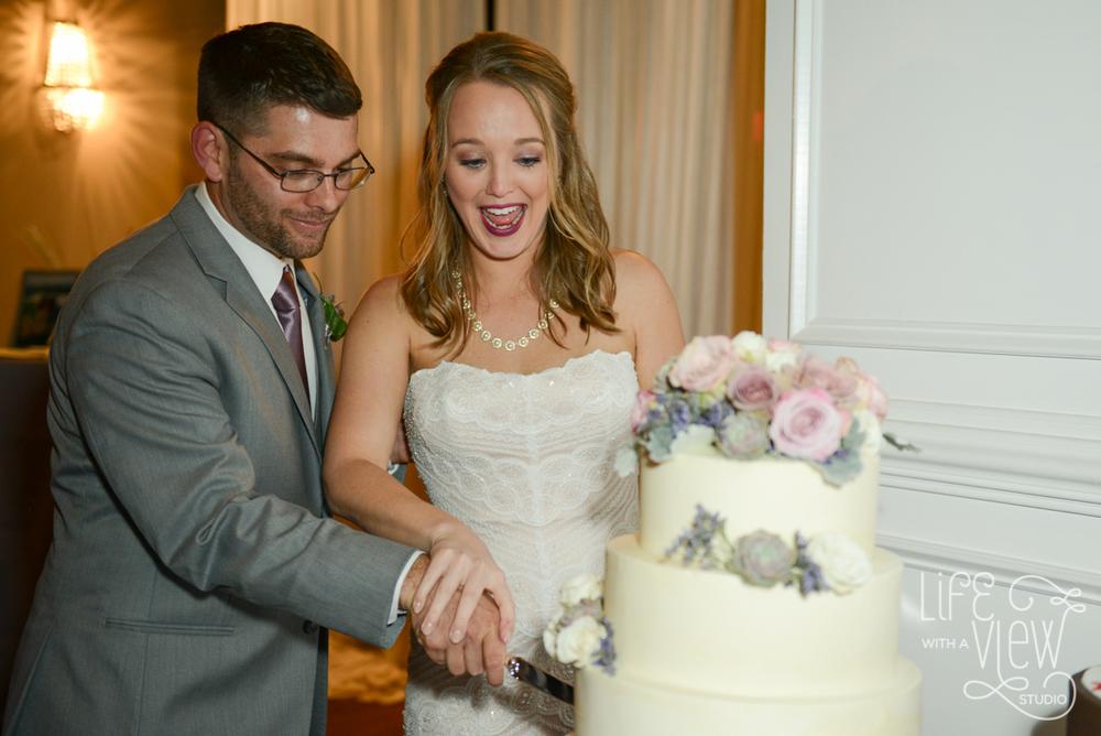 Bollig-Wedding-90.jpg