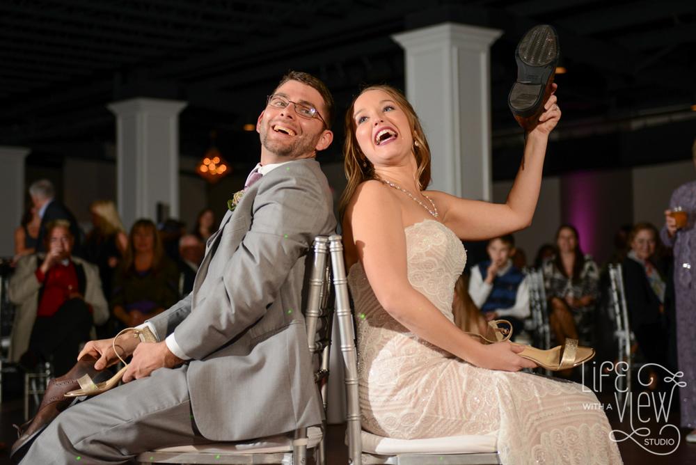 Bollig-Wedding-99.jpg