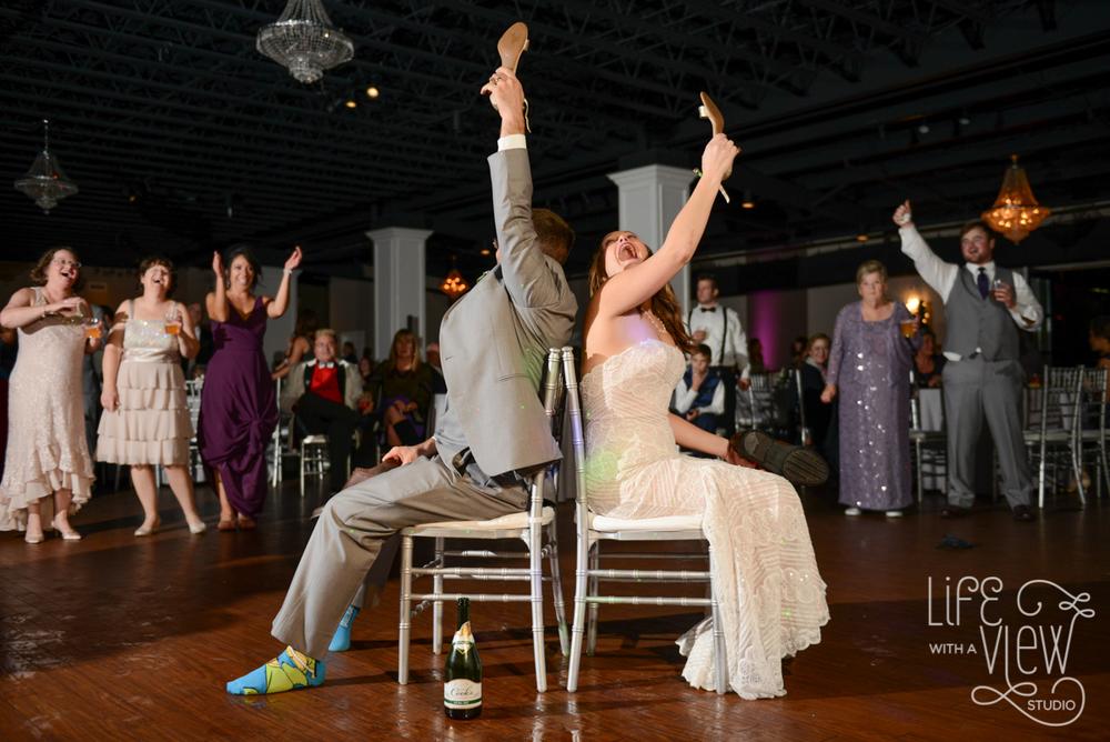 Bollig-Wedding-98.jpg