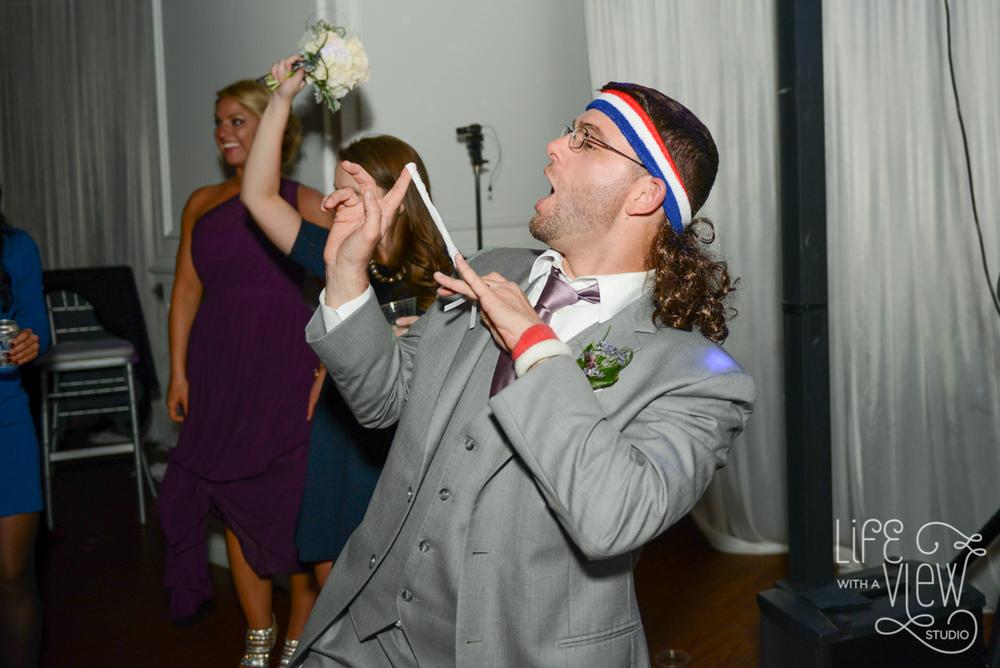 Bollig-Wedding-105.jpg