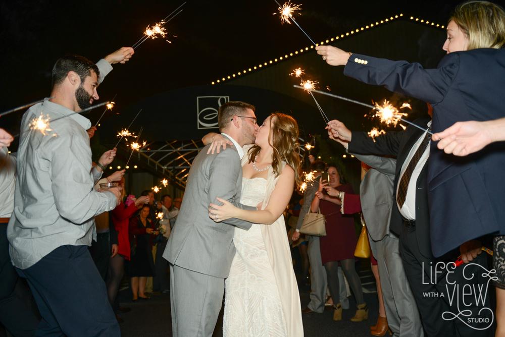 Bollig-Wedding-108.jpg